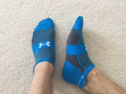Under Armour Football Socks Under Armour My Armor Fit Page 2