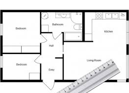 basic house plans free basic house floor plan celebrationexpo org