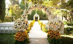august wedding ideas best theme ideas for weddings tbdress top reliable weddings