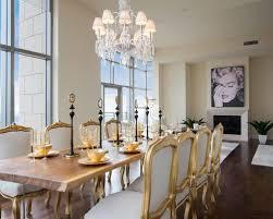 High End Home Decor High End Home Decor Also With A Stylish Home Decor Also With A