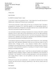 Accounting Job Cover Letter by Resume Template Cover Letter For Resume Accounting Skills On