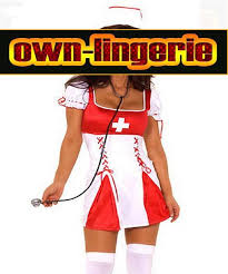 Size Nurse Halloween Costumes Doctor Promotion Shop Promotional Doctor