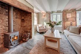 holiday cottages in north cornwall home style tips gallery in