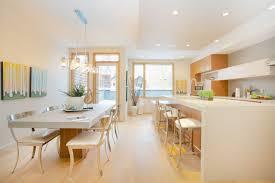 yellow dining room chairs createfullcircle com