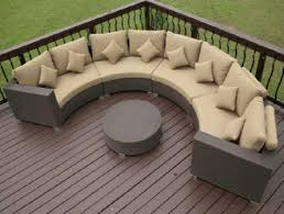 All Weather Patio Chairs Great All Weather Outdoor Furniture All Home Decorations