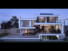 modern home design trends modern minimalist house design trends popular ideas youtube