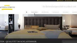 Schlafzimmer Designen Online Kostenlos Tipps Aus Online Marketing Und Webdesign Resulted Lübeck