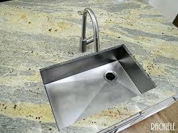 scratch resistant stainless steel sink stainless steel sink scratches remove scratches from stainless steel