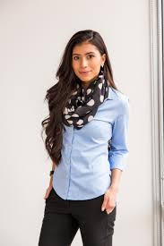 casual for is business casual for tips advice ideas