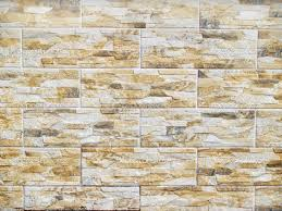 bathroom wall texture ideas gorgeous 80 wall texture ideas decorating inspiration of best 25