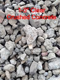 Price For Gravel Per Yard Gravel Sand U0026 Round Rock Soil Landscape Supplies In Portland Or
