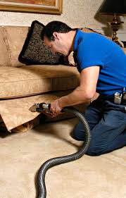 Upholstery Fairfield Ct Advanced Carpet U0026 Upholstery Cleaning Monroe Fairfield County Ct