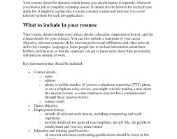 companies that do resumes resume builder help free templates 19 best with wording example