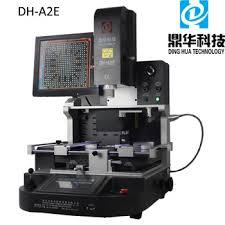 reprise ordinateur de bureau dh a2e ordinateur portable outil kit rebillage téléphone 6 à souder