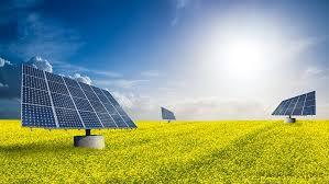 solar power solar power s new stock news stock market analysis ibd