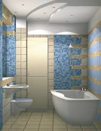 small bathroom renovation ideas pictures small bathroom renovation ideas nrc bathroom