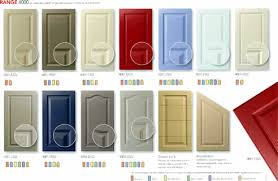 Kitchen Cabinet Doors Cheap Cheap Kitchen Cabinet Doors Sydney Roselawnlutheran