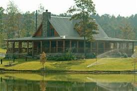 log homes with wrap around porches plans wrap around porches rustic log home wraparound porch home