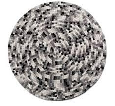 Boconcept Rugs New Stylish Round Rugs Rug Buying Advice And Tips