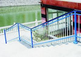 stairs interesting outdoor stair rail fascinatingoutdoor stair
