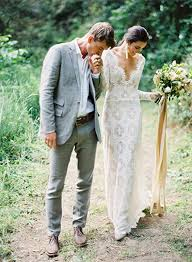 casual wedding great groom attire ideas for a summer wedding casual grooms