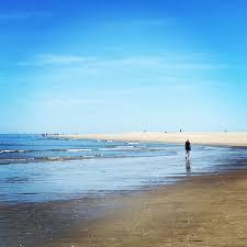 beyond wellesley a secret hike at crane beach in ipswich plus a