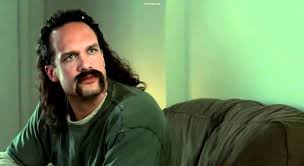 Diedrich Bader Diedrich Bader Office Space Quotes 2017 Daily Quotes