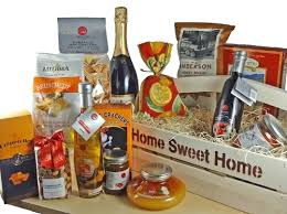sympathy food baskets health food gift basket toronto food gift baskets toronto sympathy