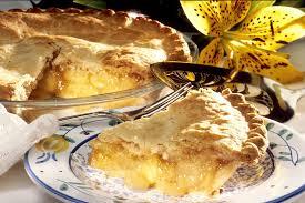 food history apple pie erinnudi com