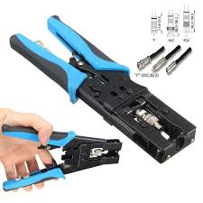 compare prices on electrical connector tools online shopping buy