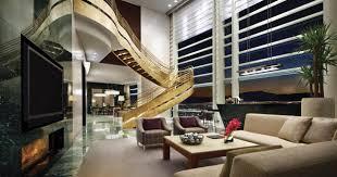 cheap two bedroom suites las vegas the 10 most beautiful suites in las vegas