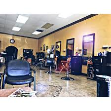 bella hair salon 25 photos u0026 40 reviews hair stylists 7451