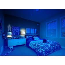 purifier l air d une chambre purifier l air d une chambre purifier air chambre curiousoyster co