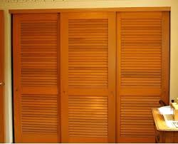 Frosted Glass Closet Sliding Doors Frosted Glass Sliding Doors For Closet Frosted Closet Sliding