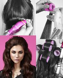 pageant curls hair cruellers versus curling iron how to do a big and bouncy hairdo night hair big and hair style