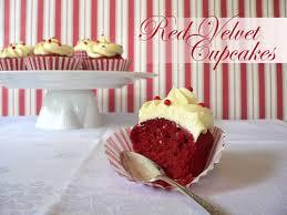 red velvet birthday cupcake ideas cupcake ideas for you