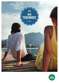 Gastgeberverzeichnis Ferienregion Tegernsee 2014 by Michael Erny issuu