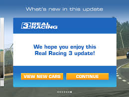 lexus timeline wiki next update suggestions v u003d5 real racing 3 wiki fandom