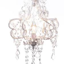 Small Chandeliers For Bedrooms by 25 Best Chandeliers For My Closet What A Treat Images On