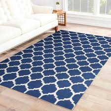 trellis rugs archives home decor tips u0026 decorating ideas