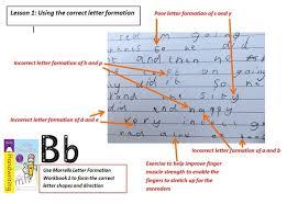 handwriting workshops u0026 training sessions for schools morrells