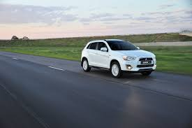 mitsubishi asx 2011 2014 mitsubishi asx launched specs and prices cars co za