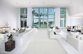 floor and decor miami floor and decor miami classic and simple residential apartment