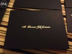 wedding invitations quezon city june wedding invitation custom invitations by