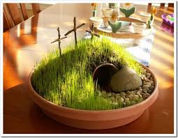 Easter Decorations For Dining Room by Dining Room Easter Table Decorations In Religious Prepare