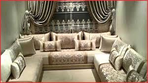 canapé marocain moderne canape marocain moderne 153988 salon marocain moderne et simple s
