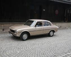 peugeot cars older models peugeot 504 gr peugeot 504 u0026 505 pinterest peugeot cars and