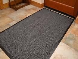 kitchen floor mats amazon co uk