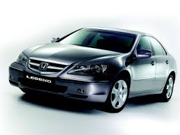 lexus gs vs honda legend curbside classic 1999 acura 3 0 cl u2013 too well rounded