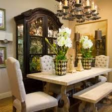 home fashion interiors home fashion interiors furniture stores 793 n st